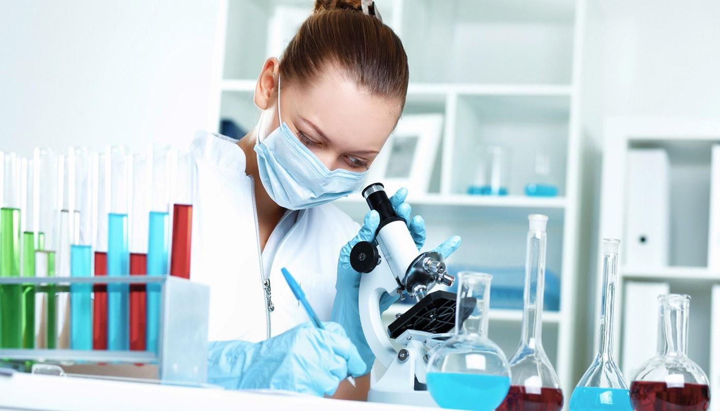 Ipab IRAI e Artemisia Lab