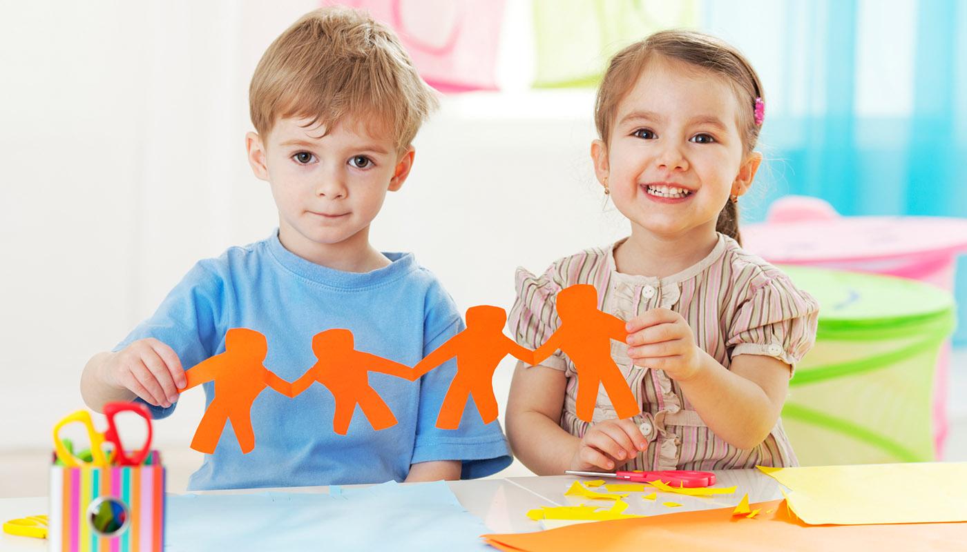 Dal bonus asilo alle vacanze per i figli