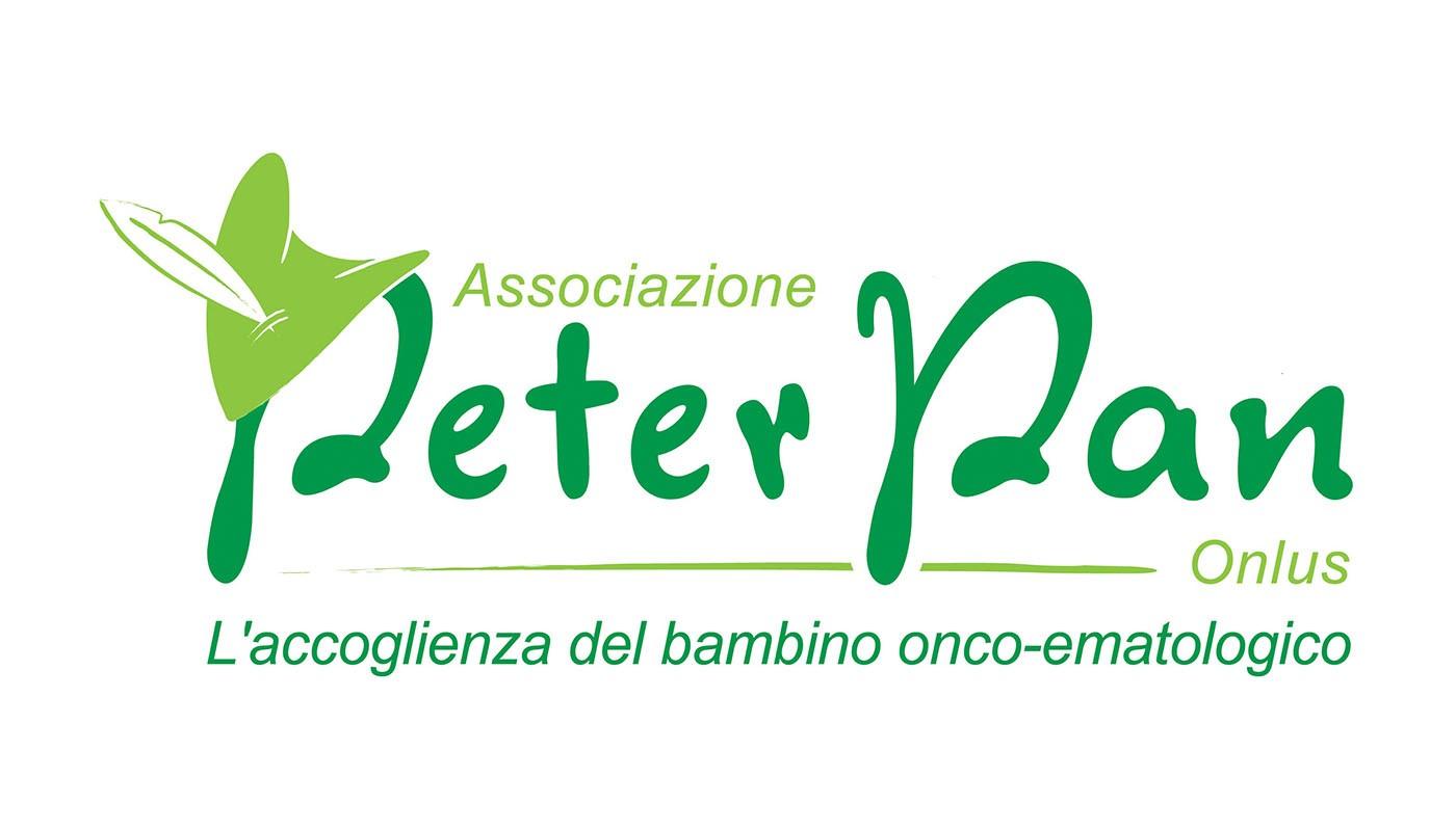 IRAI e l'Associazione Peter Pan