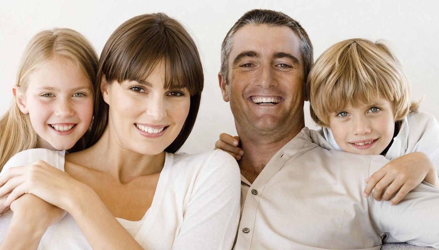 Centro per l'Infanzia, l'Adolescenza e la Famiglia
