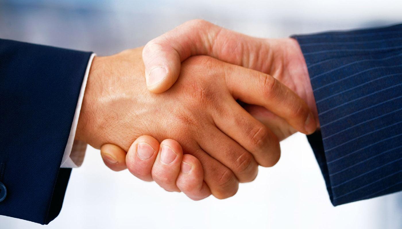 Servizio di orientamento e informazione per la conciliazione